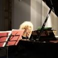 Un nuovo approccio al mondo della musica riprodotta, in programma lunedì 17 giugno al Teatro Olimpico di Vicenza