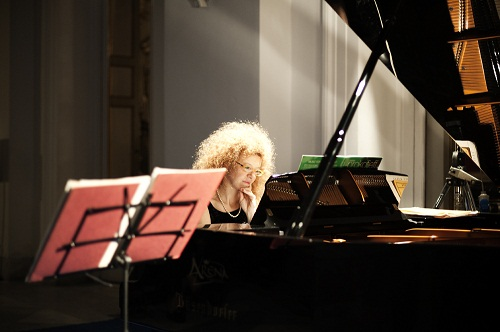 """""""L'arte del ben riprodurre"""" la Musica: una nuova proposta delle Settimane Musicali"""