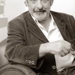 Alessandro Haber 0017