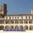 Dal 20 giugno al 27 settembre il Castello Carrarese di Padova torna a nuova vita ospitando da giugno a settembre concerti, spettacoli di danza, festival e rassegne teatrali di grande spessore.
