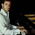 """Sabato 15 giugno, ore 17.00, il talentuoso pianista di Campobasso, vincitore della Borsa di studio """"Settimane Musicali al Teatro Olimpico"""", presso l'Accademia Nazionale di Santa Cecilia, interpreterà musiche di Mozart, Beethoven, Debussy e Chopin"""