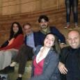 Ritornano all'insegna di un assoluto capolavoro mozartiano le Settimane Musicali al Teatro Olimpico di Vicenza