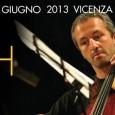 """Il primo appuntamento di quest'anno col progetto triennale """"Raccontare Bach"""", avviato nel 2012, si terrà martedì 18 giugno al Teatro Olimpico. In programma due delle sei Suites per violoncello solo del compositore tedesco"""