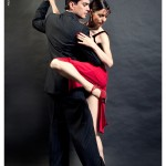 tango ballerini
