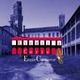 Da giovedì 4 a domenica 7 luglio 2013 al Castello Carrarese di Padova due spettacoli a sera per un totale di quattro dialoghi e quattro monologhi, scelti dall'attore veneto Roberto Citran