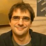 Marco Pettenello