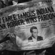 """La rassegna ricorda l'animatore culturale e collezionista di film padovano con la proiezione del classico con Humphrey Bogart """"Una pallottola per Roy"""""""