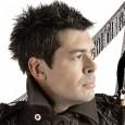 """Mercoledì 10 luglio la star internazionale della cornamusa José Angel Hevia inaugura il """"Padova World Music Festival"""""""