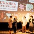 Stefano e Mario Martone si aggiudicano il premio con una pellicola che racconta la situazione drammatica del Cile di Pinochet dopo la privatizzazione delle risorse idriche avvenuta nel 1981