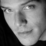 Paolo Fanale-Gennaro