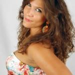 Francesca Dotto-Lucrezia Borgia