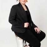 Teresa Iervolino-Maffio Orsini