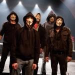 Razredni sovražnik, Mladinsko gledališče 2011