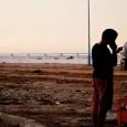 Mercoledì 25 settembre al Cinema Italia di Belluno saranno fruibili gratuitamente due opere proposte quest'anno nella sezione Settimana Internazionale della Critica della Mostra Internazionale d'Arte Cinematografica di Venezia.