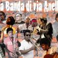 Domenica 15 settembre alle 21.15 all'Auditorium Pollini serata di recupero del concerto  della Banda di via Anelli annullato lo scorso 13 luglio per maltempo.