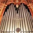 Dal 4 al 25 ottobre 2013 alle 21.00 ritorna l'appuntamento con il ciclo di concerti del venerdì sera al Santuario della Madonna Pellegrina
