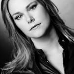 Jessica Pratt, Gilda 3