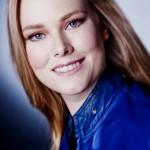 Jessica Pratt, Gilda 4