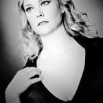 Jessica Pratt, Gilda 6