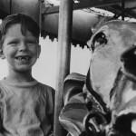 Morris Engel Little Fugitive 2