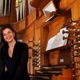 Secondo appuntamento con i due organisti Federica Iannella e Silvio Celeghin, venerdì 11 Ottobre 2013 alle 21.00, per il 54esimo ciclo di concerti di ottobre al Santuario della Madonna Pellegrina di Padova.