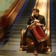 Giovedì 10 ottobre alle ore 21.00 al Teatro Sociale di Cittadella (PD) con Didier Laloy & S-tres, uno dei maggiori virtuosi dell'organetto diatonico, accompagnato da Frédéric Malempré alle percussioni e Pascal Chardome alla chitarra e al piano.