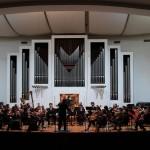 Orchestra Pollini