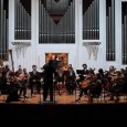 A salire sul palco venerdì 6 dicembre alle ore 21.00 al Tempio della Beata Vergine del Soccorso (La Rotonda) di Rovigo saranno l'Orchestra e il Coro del Conservatorio Pollini di Padova.