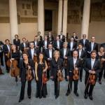 Orchestra di Padova e del Veneto 2013 C credit Alessandra Lazzarotto[1]