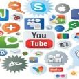 L'iper dinamicità dei nostri tempi imprime nuovi stili di vita attraverso una più complessa fruizione della cultura consentendo ai social media nuove tecniche di comunicazione, soprattutto nei rapporti tra il […]