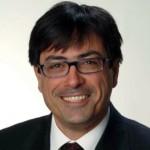 Federico Pupo