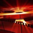 """Dopo il successo degli appuntamenti di novembre, riprendono, a partire da martedì 4 marzo 2014 le proiezioni della ottava edizione de """"La Regione Veneto per il Cinema di Qualità. I martedì al Cinema"""""""