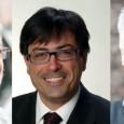 Il Consiglio di Presidenza dell'AGIS delle Tre Venezie ha allargato la sua composizione con l'ingresso di Angelo Tabaro, Filippo Juvarra e Federico Pupo