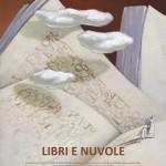 Locandina Libri A4