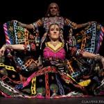 Nomad Dance Fest