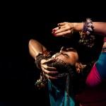 Nomad Dance Fest 3