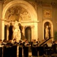 La Chiesa di San Gaetano in via Altinate ospiterà mercoledì 30 aprile alle 19.30 il concerto del Coro Interreligioso di Trieste, un ensemble di quaranta coristi dalle diverse religioni del mondo.