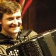 Sabato 12 aprile, il fisarmonicista russo e l'orchestra di Claudio Scimone saranno i protagonisti del secondo concerto di Pasqua promosso dalla Fondazione Cassa di Risparmio di Padova e Rovigo