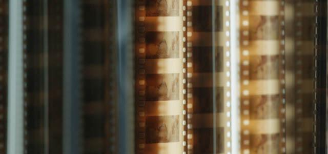 Primo appuntamento a Venezia con Veneto Film Tour