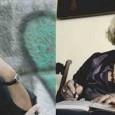 """Giovedì 22 maggio alla Sala dei Giganti del Liviano di Padova prima nazionale di """"Kalelov (camminando)"""", spettacolo scritto da Antonia Arslan e Massimo Carlotto"""