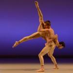 Balletboyz the talent photo by Panayiotis Sinnos   (14)