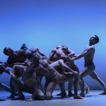 Balletboyz the talent photo by Panayiotis Sinnos   (15)
