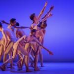 Balletboyz the talent photo by Panayiotis Sinnos   (17)