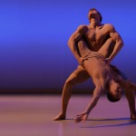 Balletboyz the talent photo by Panayiotis Sinnos   (18)