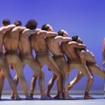 Balletboyz the talent photo by Panayiotis Sinnos   (19)