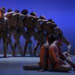 Balletboyz the talent photo by Panayiotis Sinnos   (20)