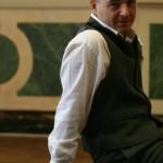 Giovanni Battista Rigon