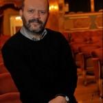 Claudio Marino Moretti