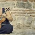 """Venerdì 13 giugno 2014, si completa il progetto che il Festival di Vicenza ha dedicato ai dodici """"a solo"""" per violino e violoncello di Johann Sebastian Bach"""