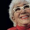 Lunedì 19 maggio alle 21.00, al Teatro Goldoni di Bagnoli di Sopra, la grande regista darà vita a una passeggiata di musica e parole attraverso la storia del ventunesimo secolo